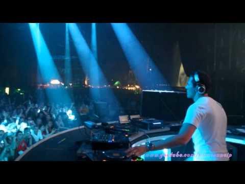 DJ Nonstop 2014 - Nhạc Sàn Cực Bay, Cực Mạnh 2013 - 2014(Part3) - Dance Mix