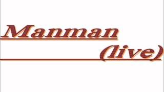 """Gracia Delva Mass Kompa """"Manman"""" live"""