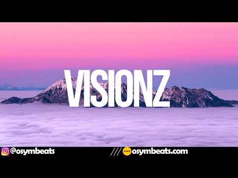 Black Thought X Common Type Beat | OSYM - Visionz
