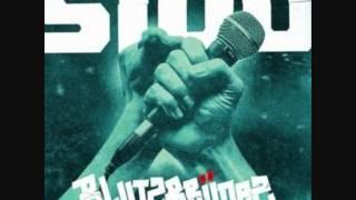 Sido feat. B-Tight - Hol Doch Die Polizei (Official HD)