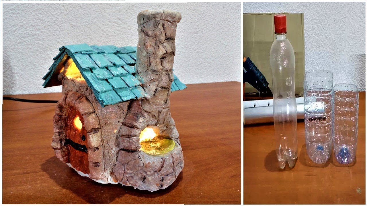 Diy Ceramic Decor