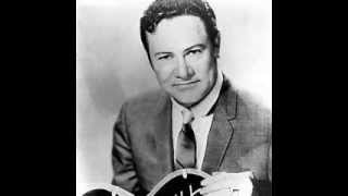 Lefty Frizzell & June Stearns -  Have You Ever Been Untrue YouTube Videos
