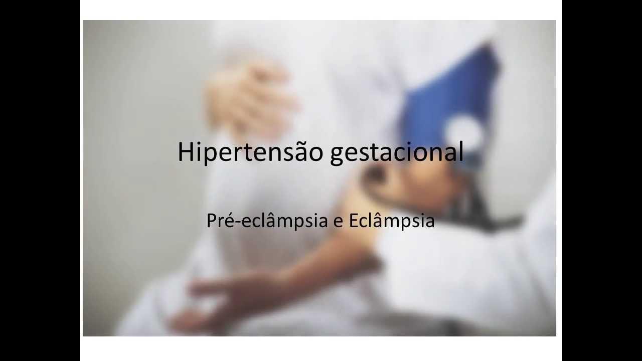 hipertensao e diabetes na gravidez