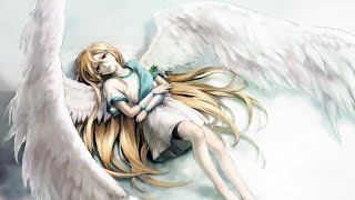 {450} Nightcore (Breathing Theory) - Breathless (with lyrics)