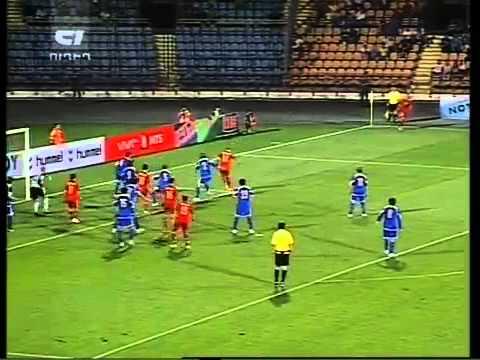 Армения-Казахстан 3-0 2-й тайм
