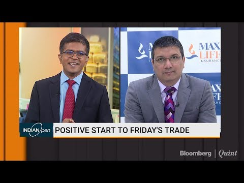 Max Life Insurance: Not Comfortable In Buying Cheap Stocks