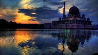 012 Yusuf ۞ Hassan Al Wajidi