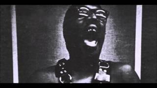 Bo Diddley - Untitled Instrumental
