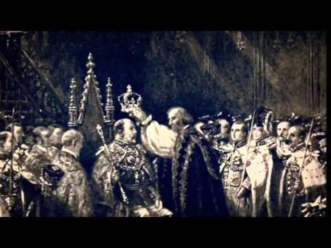 King Edward VII  Part 2