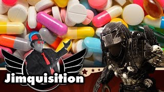 the-addictive-cost-of-predatory-videogame-monetization-the-jimquisition