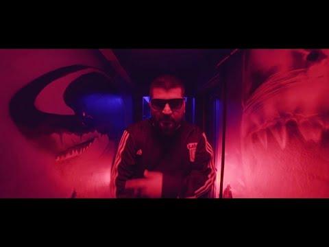 Hayki & Eypio - #Katil (Official Music...