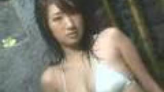 Sexy Videos Sayaka Ando 安藤沙耶香 動画 22