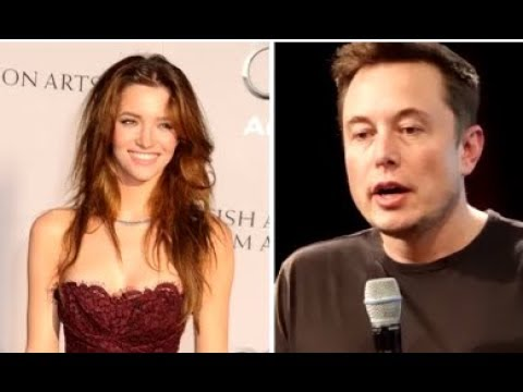 Everything you NEED to Know About Elon Musk