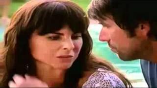 [La Reina del Sur] Trailer 2 - Telemundo 2011