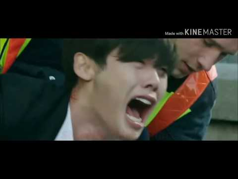 Marke Bhi Na Vada Apna Todenge. Tere Naam New Version Korean Mix.