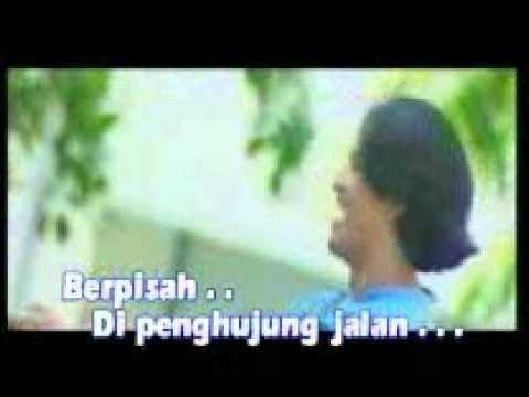 télécharger lagu sultan berpisah di ujung jalan liryc