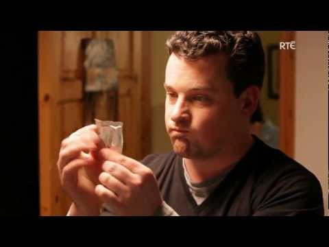 RTÉ StoryLand 4  Trouble Times Three  Round 1  Webisode