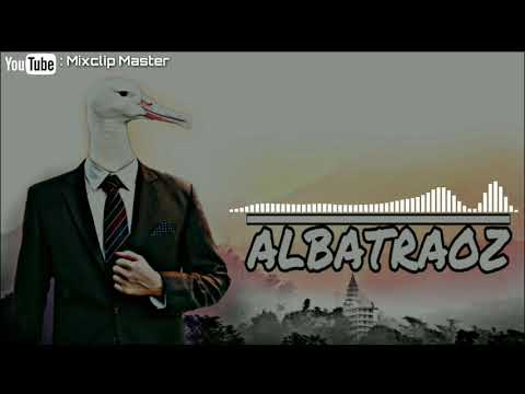 Albatraoz english ringtone with download link
