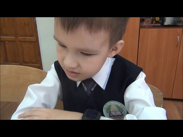Изображение предпросмотра прочтения – ТимурМещеряков читает произведение «В берёзовой роще» И.С.Тургенева