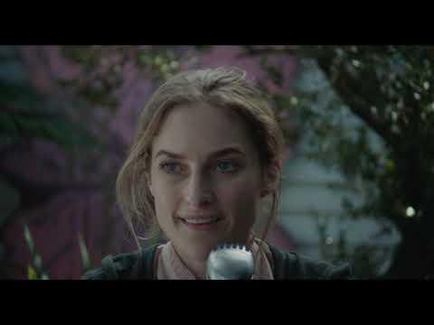 SHAPELESS Teaser Trailer