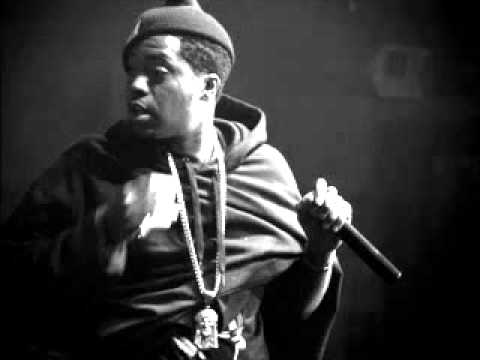 Nas - Top Down (feat. Swizz Beatz)