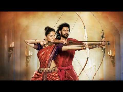 bahubali 2 BEST RINGTONE in hindi HD || 2018 || PRABHAS THE BAHUBALI