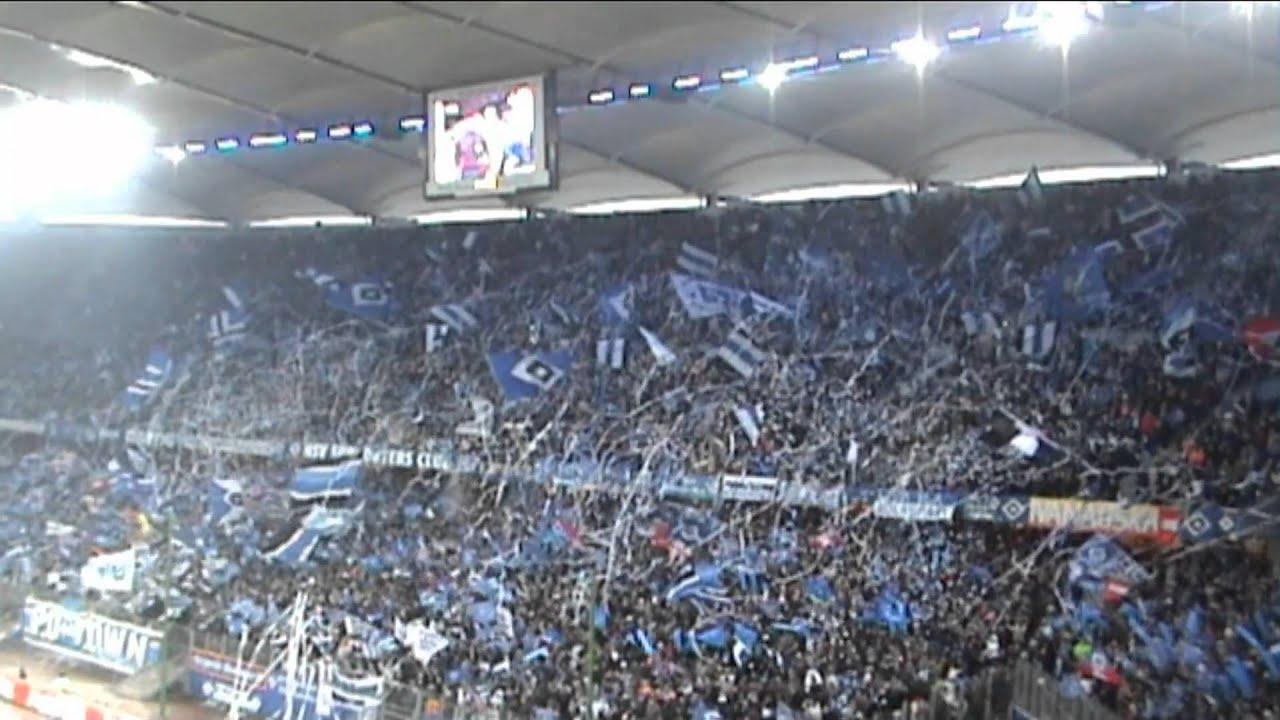Scheiss Hoffenheim