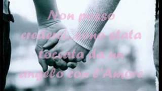A new day has come - Celine Dion (traduzione italiana)