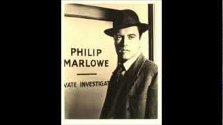 Les fausses pistes de Marlowe