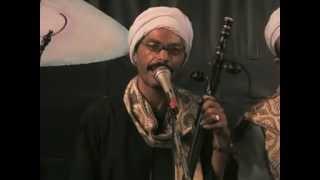 السيرة الهلالية- التغريبة- مقتل الهصهيص