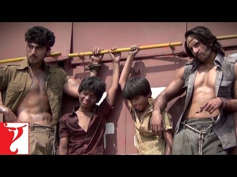 Gunday 1 hd movie download