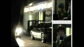 CHANDARA is REAL PROOFS (PARK CHANYEOL AND SANDARA PARK WERE DATING IN 2013-2015)
