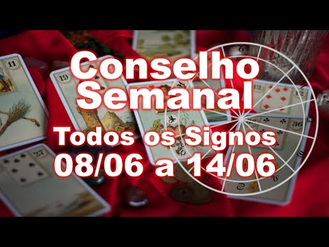 conselho-semanal---08/06-a-14/06---todos-os-signos
