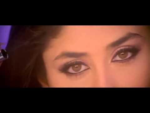 kabhi khushi kabhie gham full movie hd 1080p free