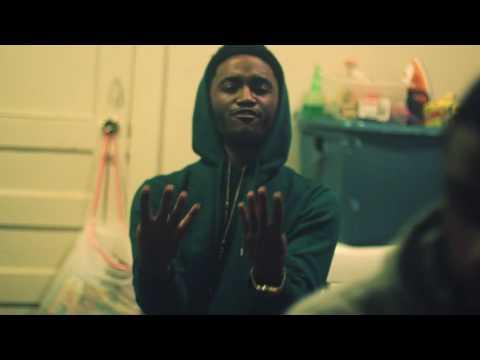 Bando - A1Nino ft. DMPJefe (Music Video)