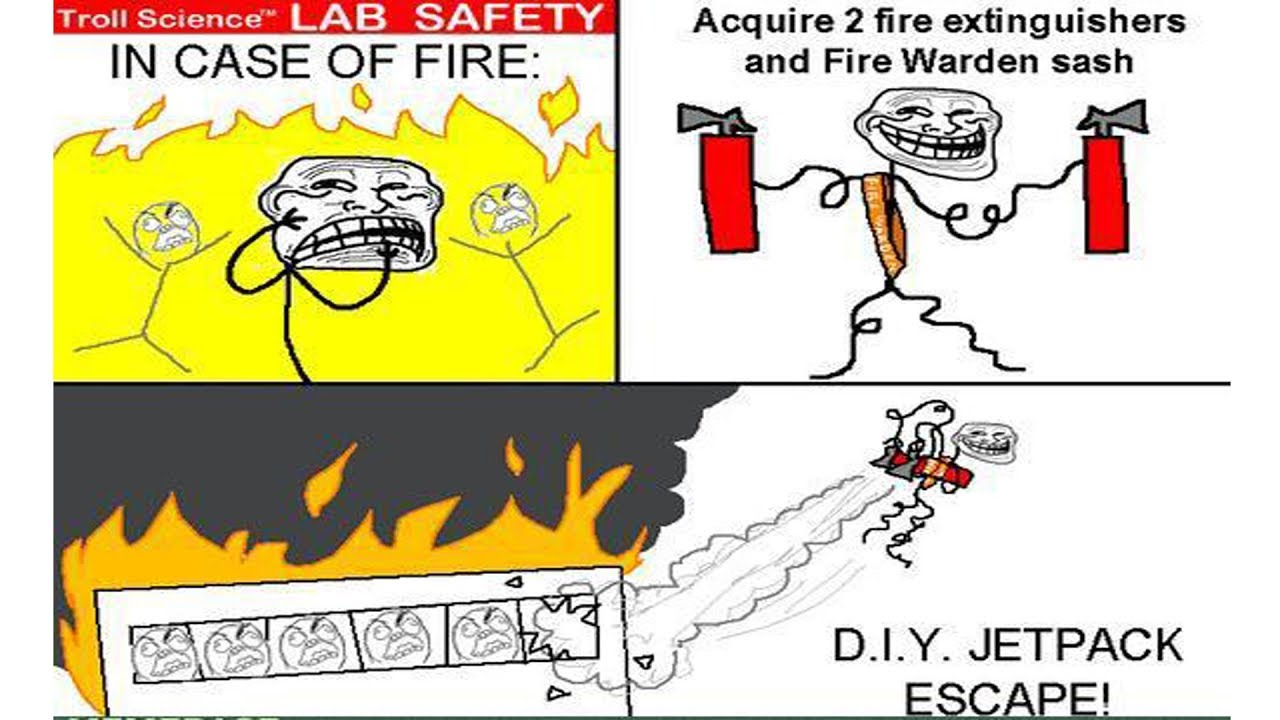 Funny Cartoons And Memes That Will Make You Always LOL #17 ...