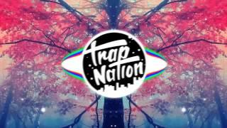 Iggy Azalea Feat Rita Ora Black Widow Hipshaker Ken Roll Remix