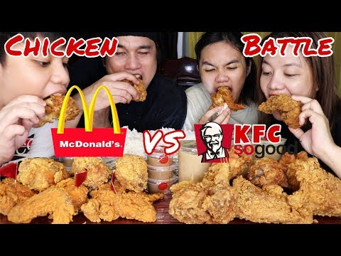 1-bucket-mcdonalds-vs.-1-bucket-kfc-|-fried-chicken-battle-pinoy-mukbang!-kain-tayo-usap-konti-#51