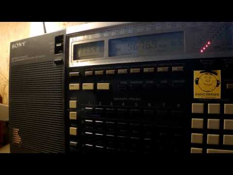 30 03 2017 Ictimai Radio in Azeri with broadband FM mode to CeAs 1155 on 9676,9 unknown tx site