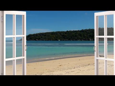 DJ Michael E / The Daniel Pemberton TV Orchestra - Pacific Drift *k~kat Chill Café*