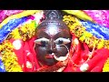 MAIHAR NAGARIYA MEIN BHOJPURI DEVI GEET BY RAKESH PATHAK MADHUR I FULL VIDEO SONG I BHAWANI AAI RE