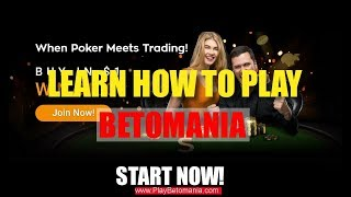 Bet Mania  Deniss Trifanovs Final Olybet Flair Mania 2018