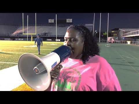 Justice - Heavy Metal (Behind The Scenes)
