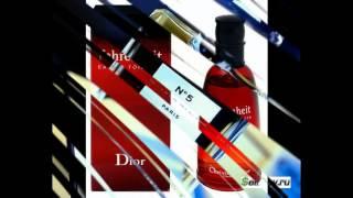 французские духи эллипс купить(http://elitduxi-parfum.blogspot.ru Крупнейший магазин элитной парфюмерии в рунете. Заходите! http://vk.cc/3cE4et - Духи для мужчин..., 2014-11-30T20:43:09.000Z)