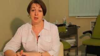 Синдром раздраженного кишечника - Бережная Ирина Владимировна