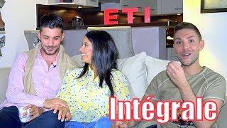 Le couple né sous les caméras de TF1 accepte de se livrer plus en p...