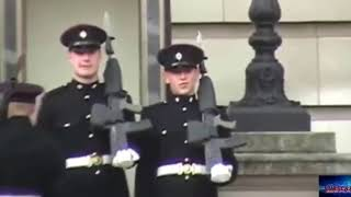 Best Ultimate Guards Fails Compilation  2016  funny pranks  Amazing Funny Video    Epic   YouTube