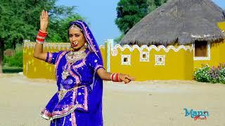 Rajsthani Dj Song 2017 ! Choth mata Bhajan ! New Marwari Dj Song ! Jitu Mali