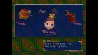 Dreamcast - Napple Tale: Arsia in Daydream translation test