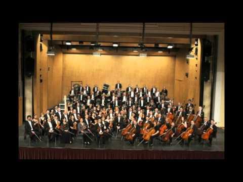 J. Georgiadis - Prague Radio Symphony Orchestra/ Khachaturian Violin Concerto